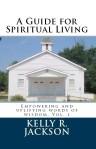 SpiritualLivingBookCoverPreview (2)